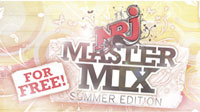 nrj_mastermix