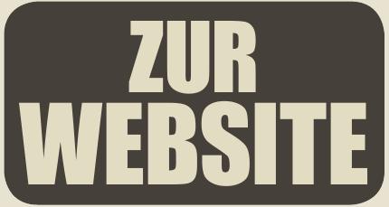Zur Webseite