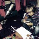 london-recording