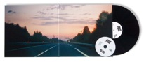 Bis nach Toulouse-Vinyl+CD